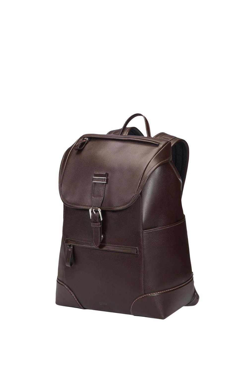 Hartmann HM Jamestown Backpack £620 (Brown).jpg