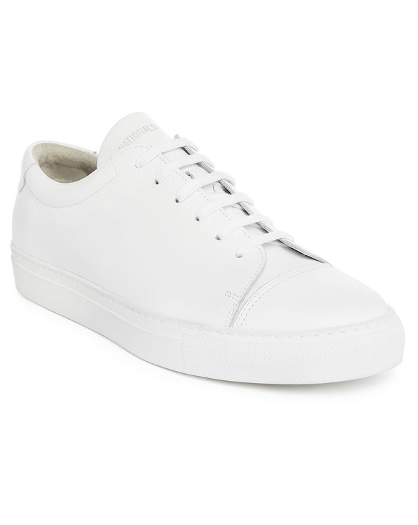sneakers-edition-3-cuir-blanc-mono-national-standard-blanc-baskets-300360_2.jpg