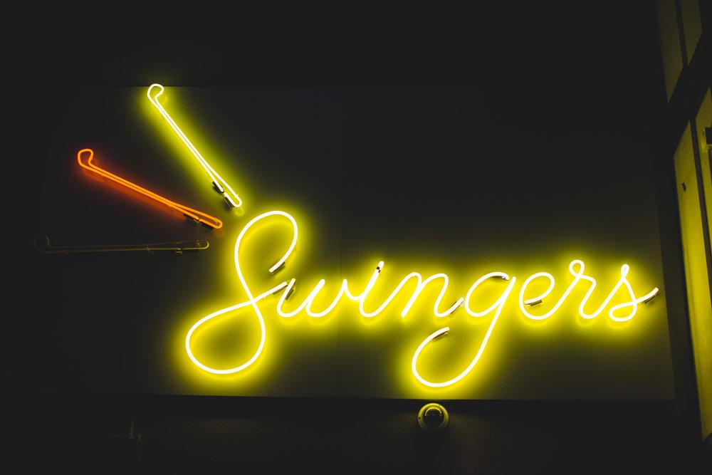 Swingers-14.jpg