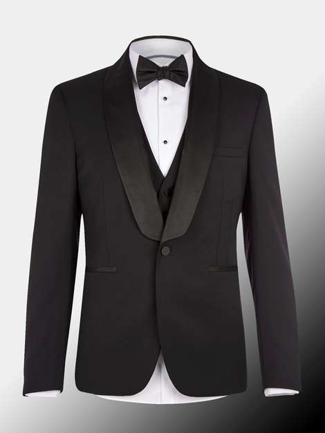 http://www.burton.co.uk/en/bruk/product/style-updates-1882138/party-wear-6043092/3-piece-montague-burton-100-wool-black-tuxedo-suit-6023649?bi=0&ps=20&bundle=true
