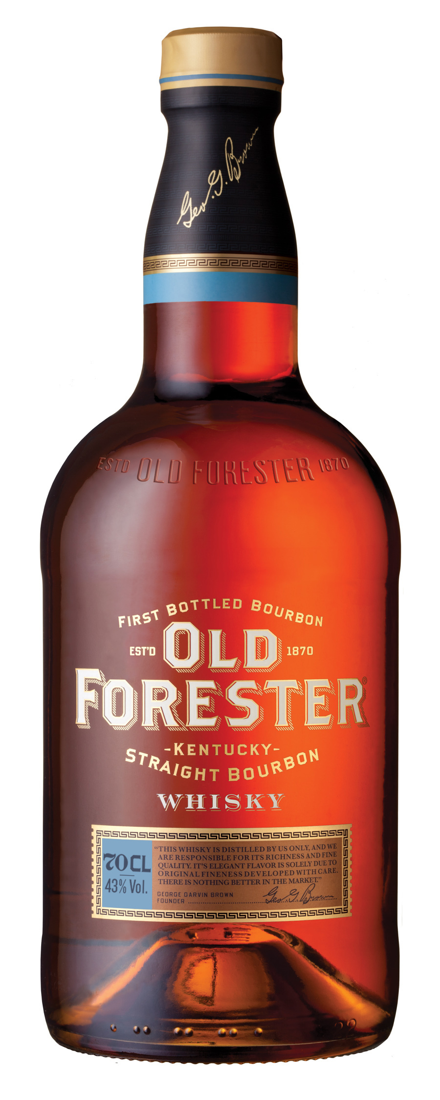 Old Forester 70cl HR.jpg