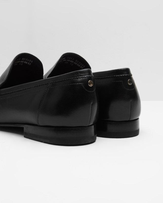 uk%2FMens%2FFootwear%2FSIMEEN-Round-toe-moccasins-Black%2FHS6M_SIMEEN3_00-BLACK_4.jpg.jpg