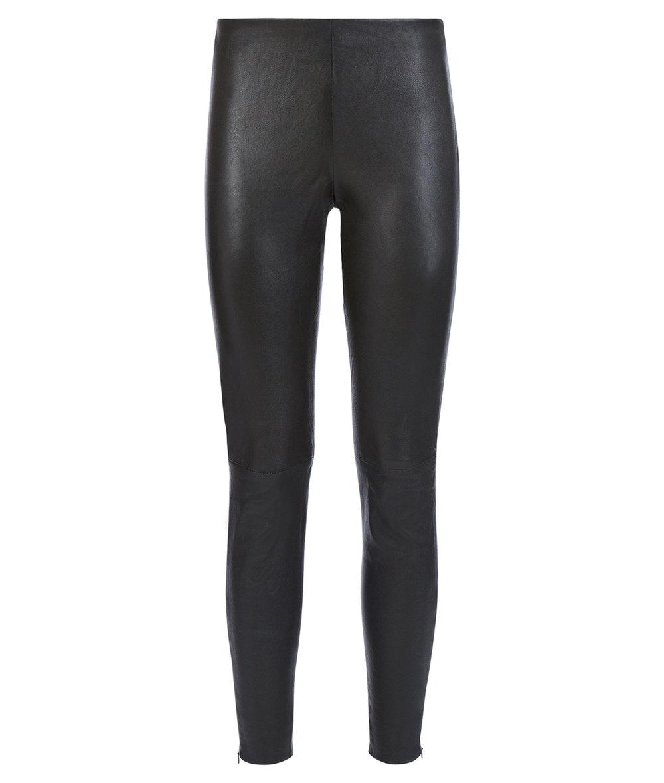 Leather+Legging+-+Olive_FR.jpg