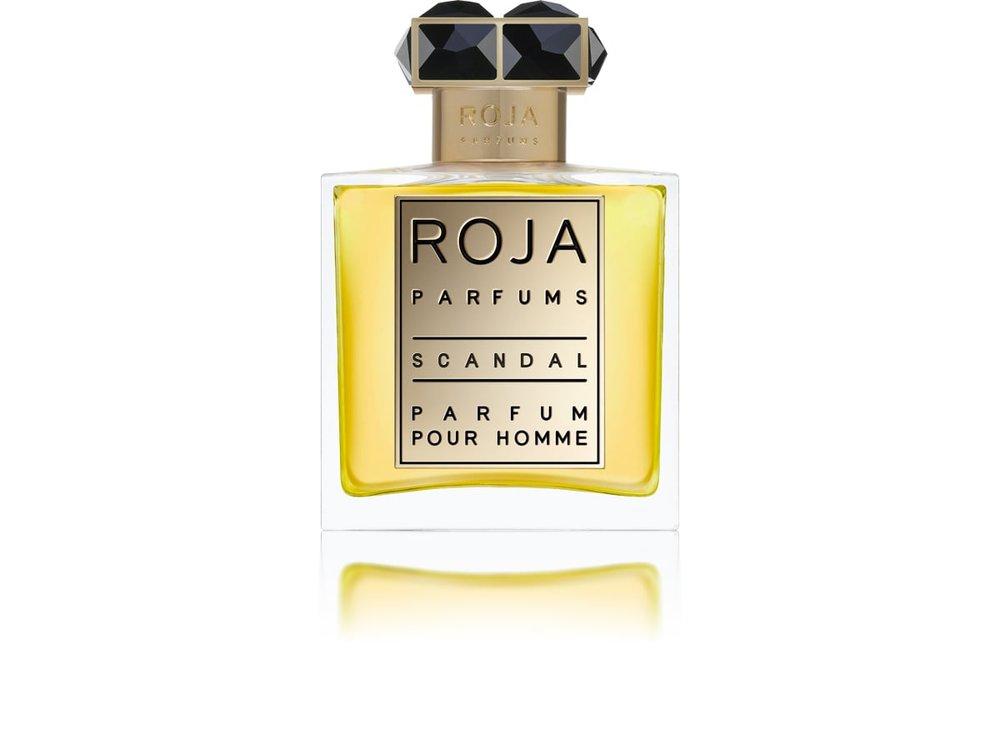 scandal-pour-homme-parfum-50ml-fr.jpg