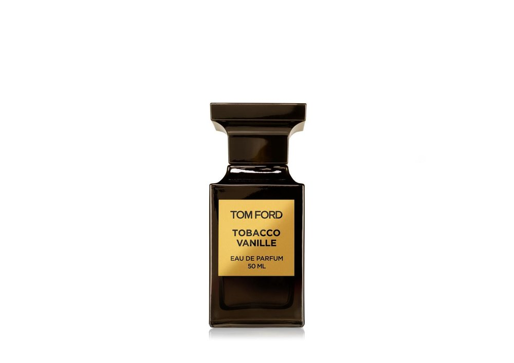 T0-TOBACCO-VANILLE_OC_50ML_A.jpeg
