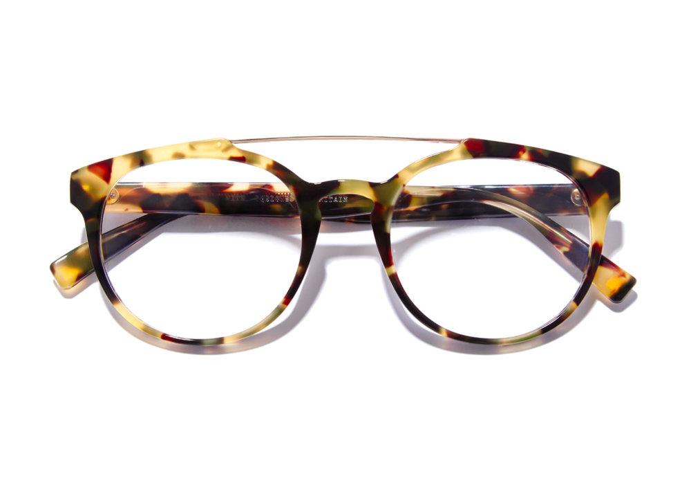 Kite Glasses
