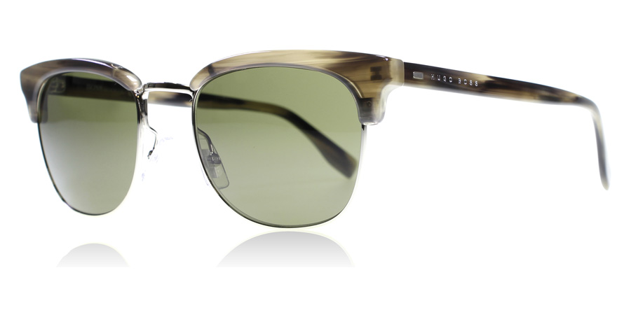 Hugo Boss 0667s Sunglasses