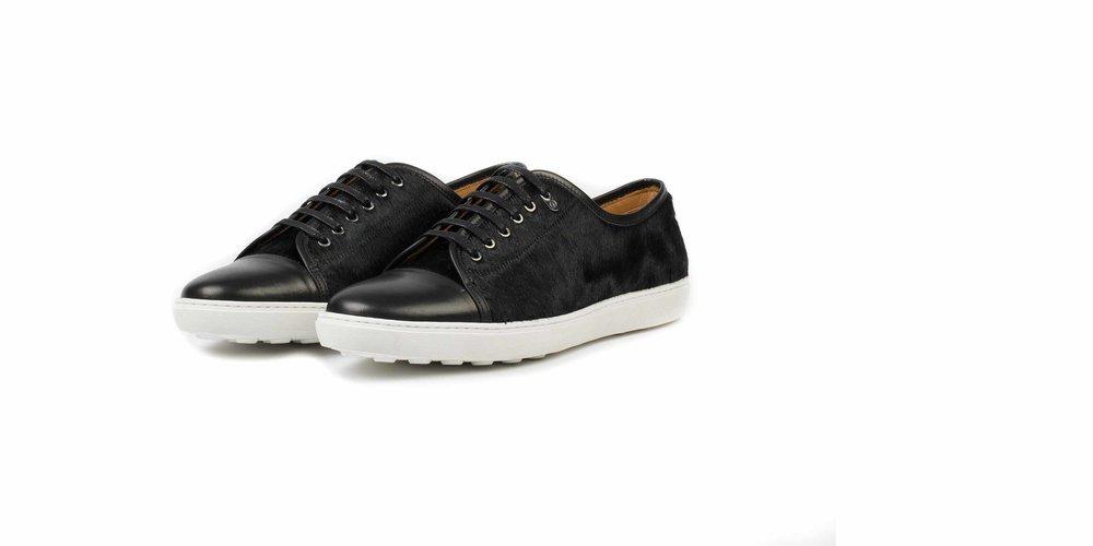 01_Redchurch-Sneaker_Black-1.jpg