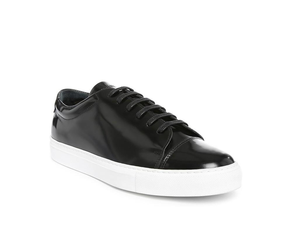 edition-3-black-spazzolato-low-sneakers.jpg