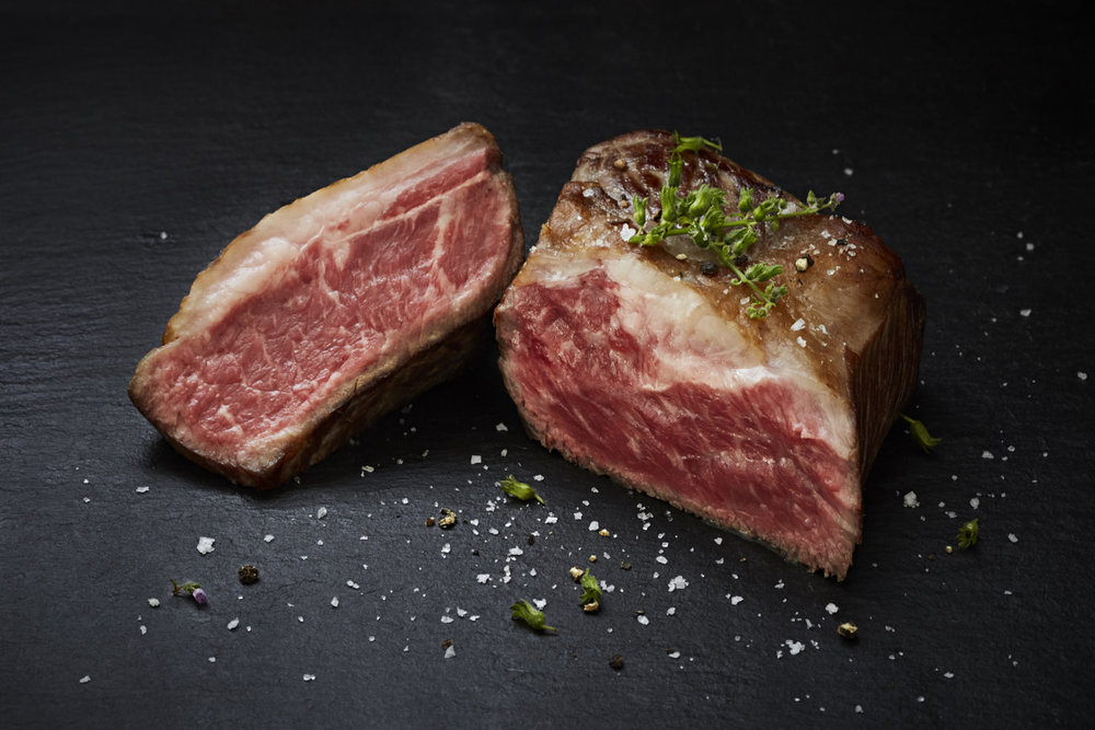 Japanese wagu steak copy.jpg