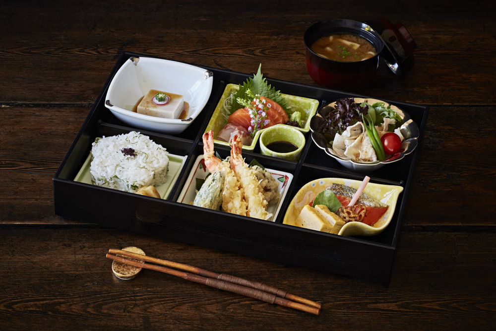 Shokado bento box (2) copy.jpg