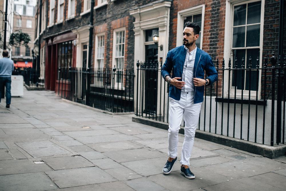 London Street Style.jpg
