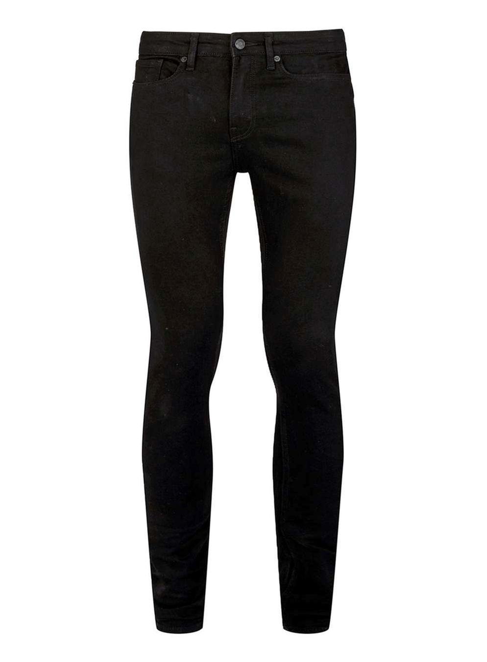 Topman Jeans
