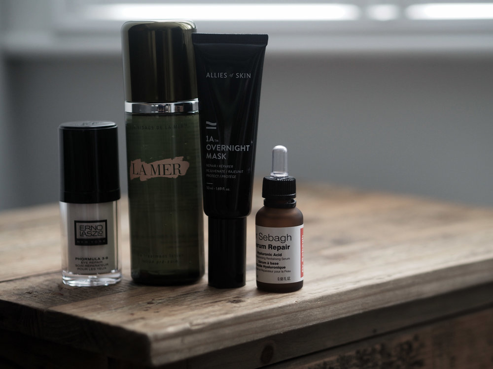 MR PORTER Men's Grooming.jpg