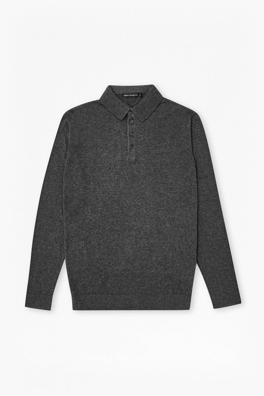 Autumn-Portrait-Long-Sleeve-Polo-Shirt.jpg