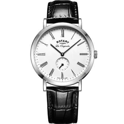 Rotary Men's Watch