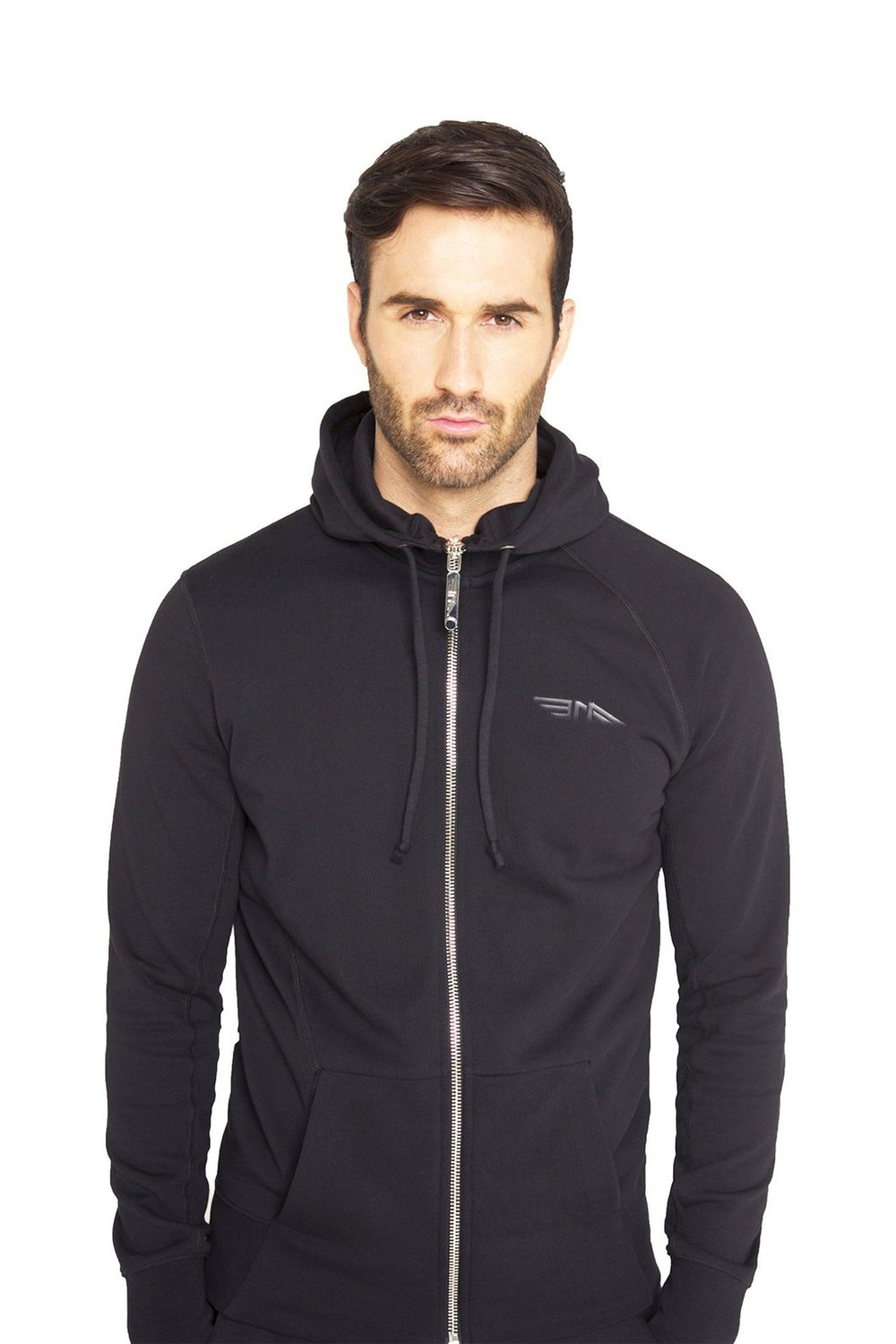 BAA-Clothing-Mens-Hoodied-Zip-Through-Sweatshirt-Front_1024x.jpg