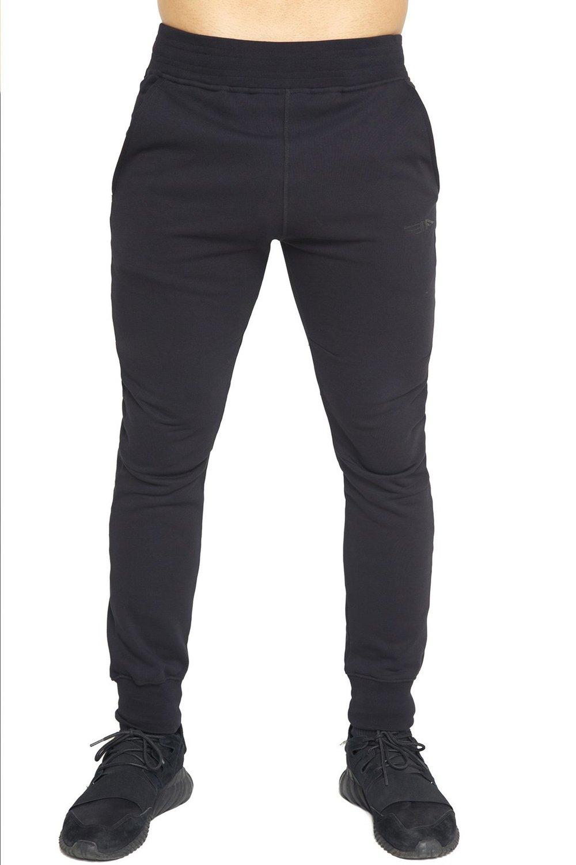 BAA-Clothing-Mens-Sweatpants-Front_1024x.jpg