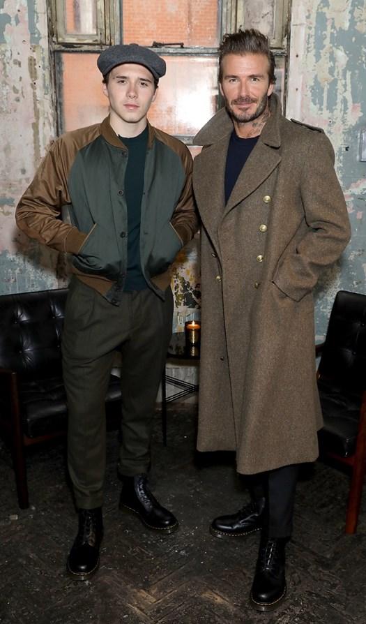 Brooklyn-Beckham-David-Beckham.jpeg