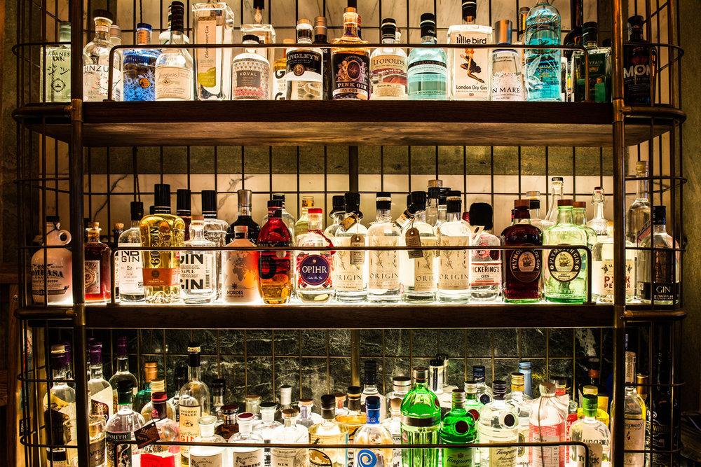 Holborn gin bar.jpg