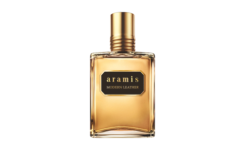Aramis Modern Leather.png
