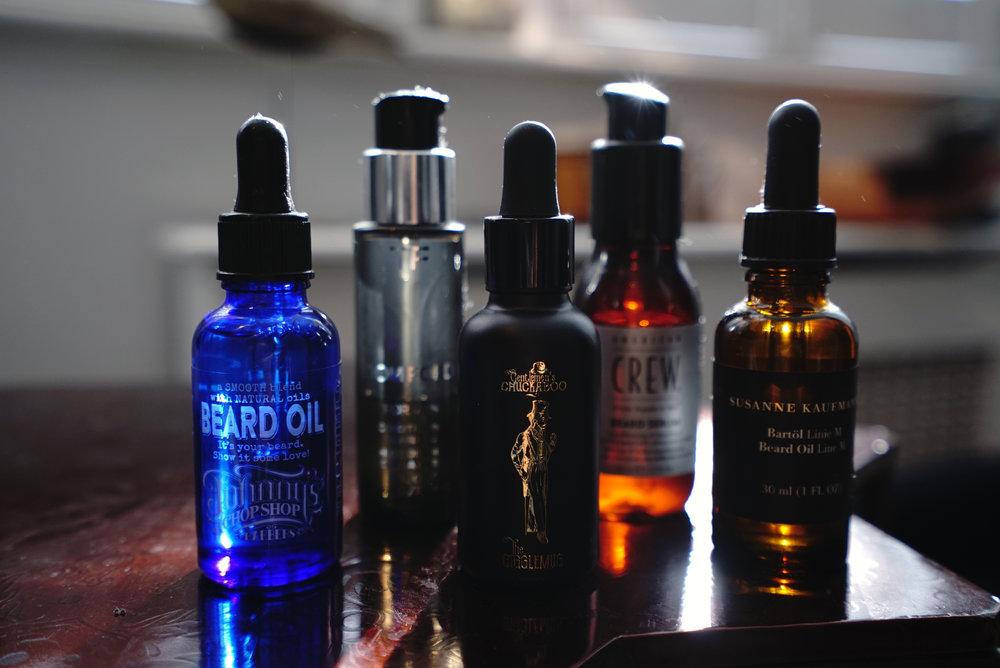Top 5 Beard Oils For Men.jpg