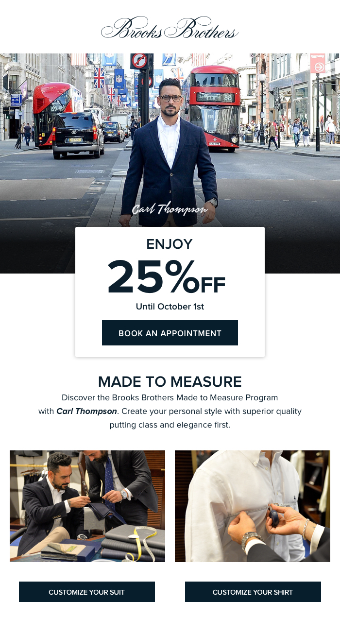 Carl Thompson x Brooks Brothers.jpg