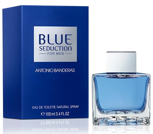 Blue Seduction Antonio Banderas.jpg