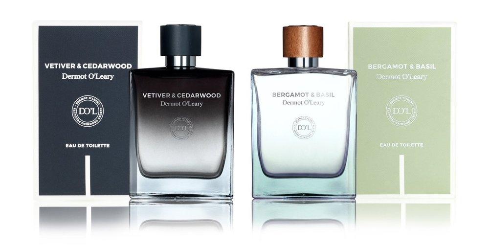 Dermot OLeary Fragrance for Men.jpg