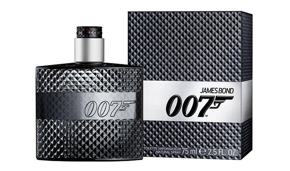 Bond 007 Perfume.jpg