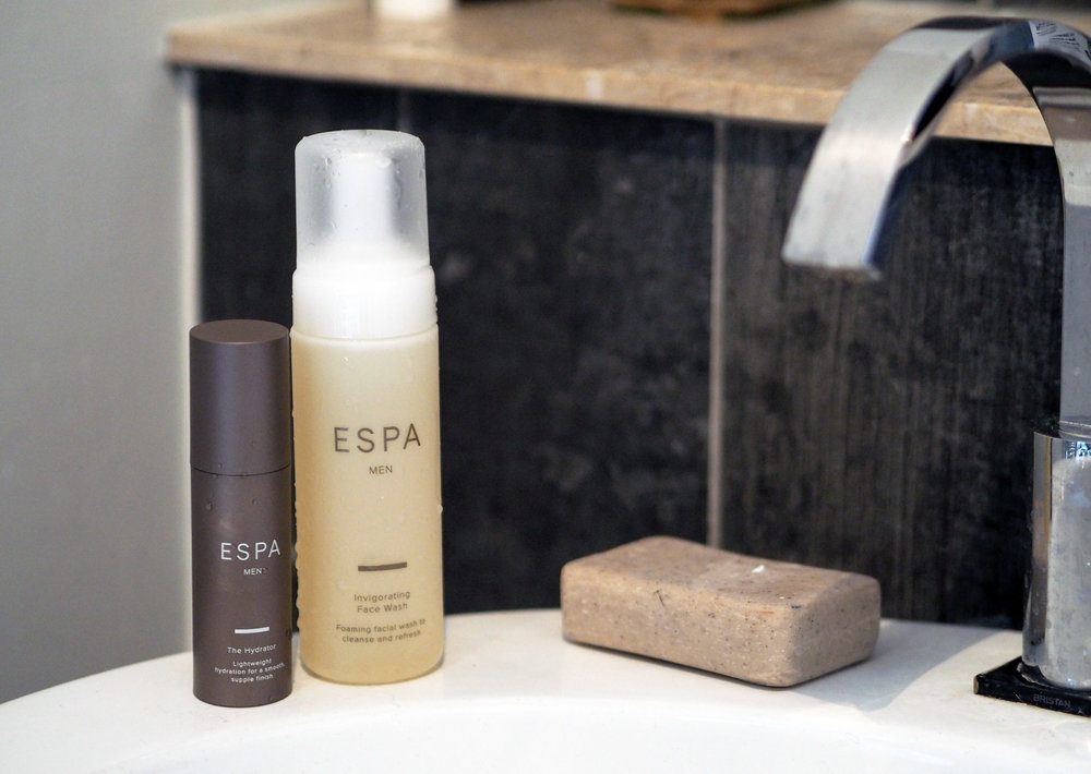 ESPA MEN Skincare Range.jpg