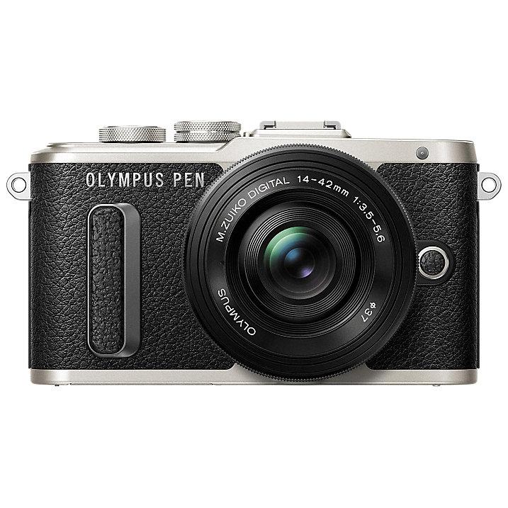 Olympus PEN E-PL8.jpeg