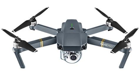 DJI Mavic Pro Drone.jpeg