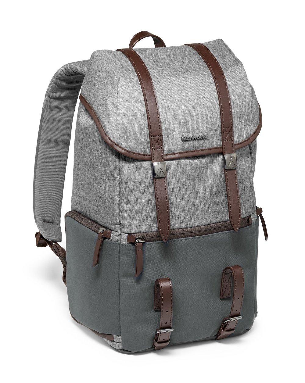 Backpack Camera Bag.jpg