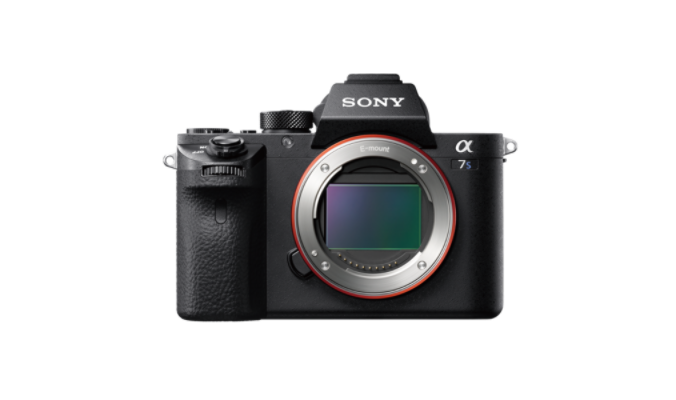 Sony A7Sii.png