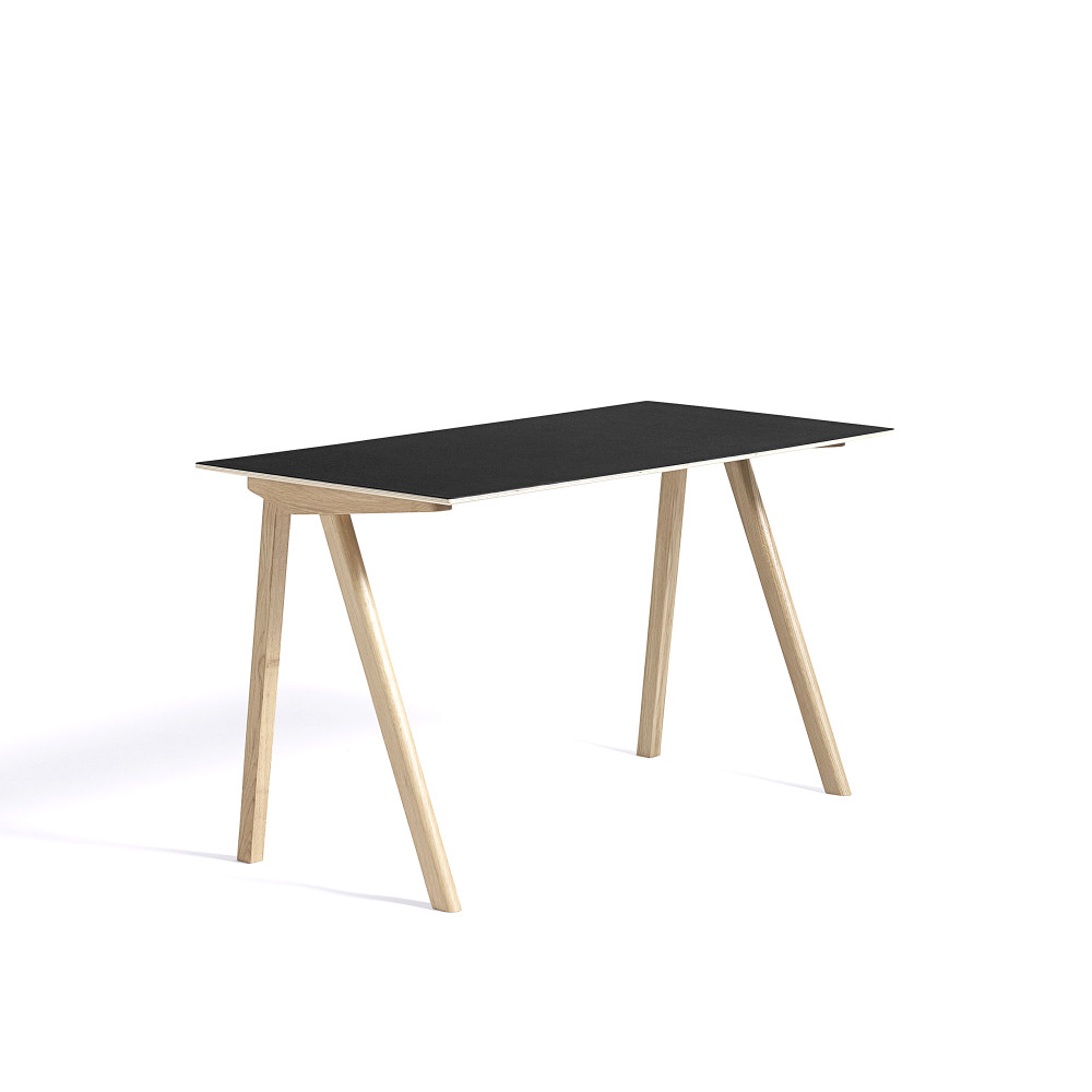 Minimalistic Office Desk