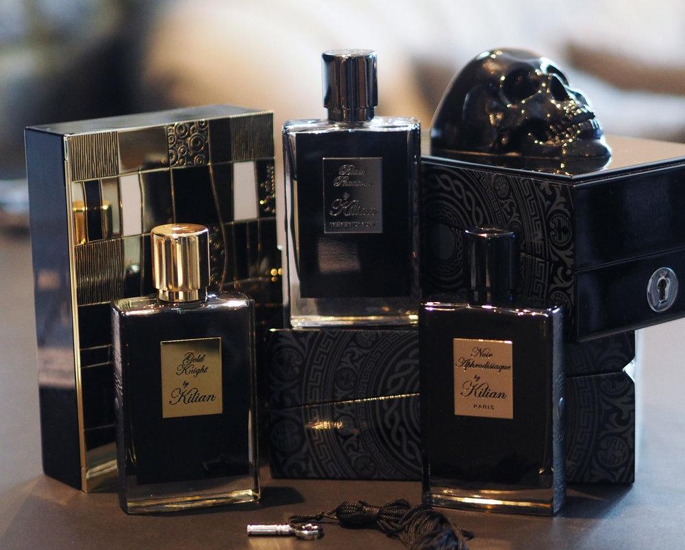 Kilian Collection