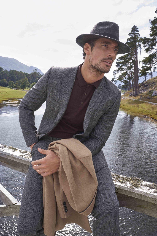 M&S Menswear David Gandy AW17 Tailoring Campaign 2 copy.jpg