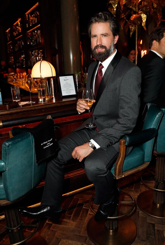M&S Tailoring Talk AW17- Jack Guinness copy.jpg