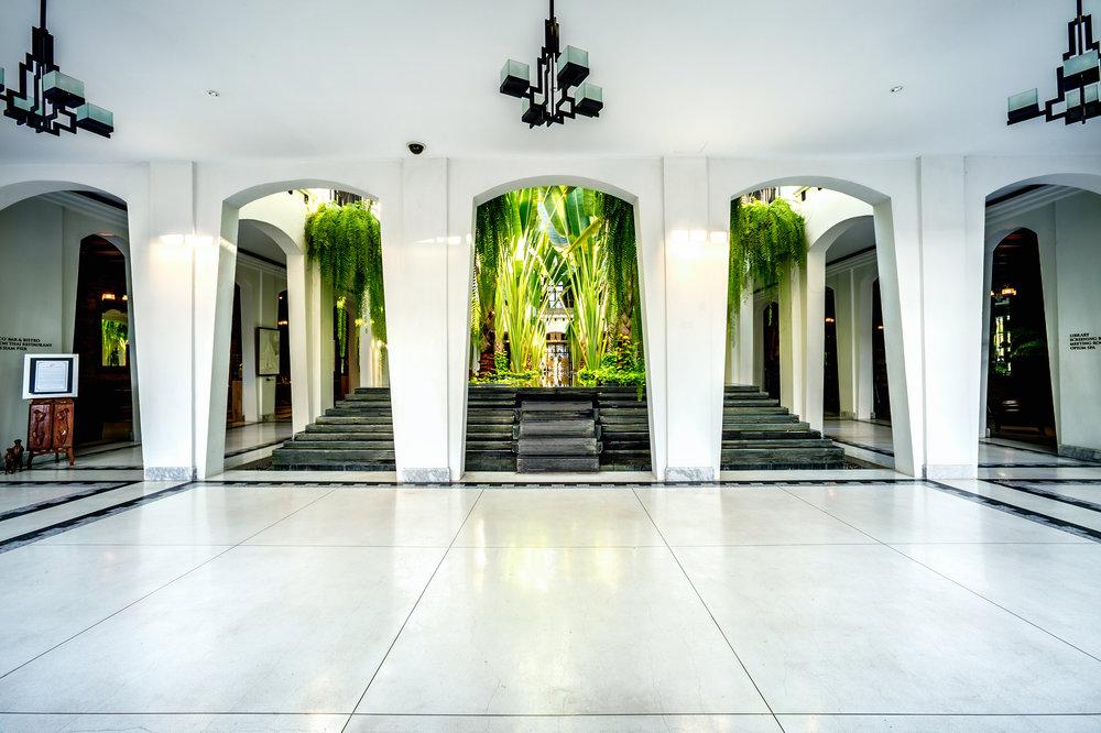 The Siam. Atrium 1.jpg