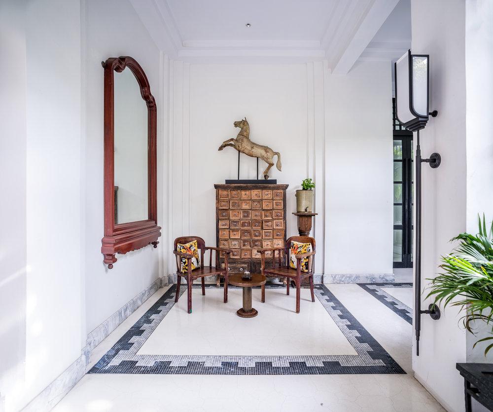 The Siam. Lobby 4.jpg