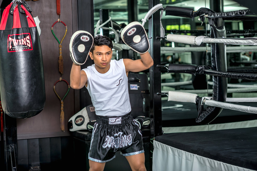 The Siam. Muay Thai Training 8.jpg