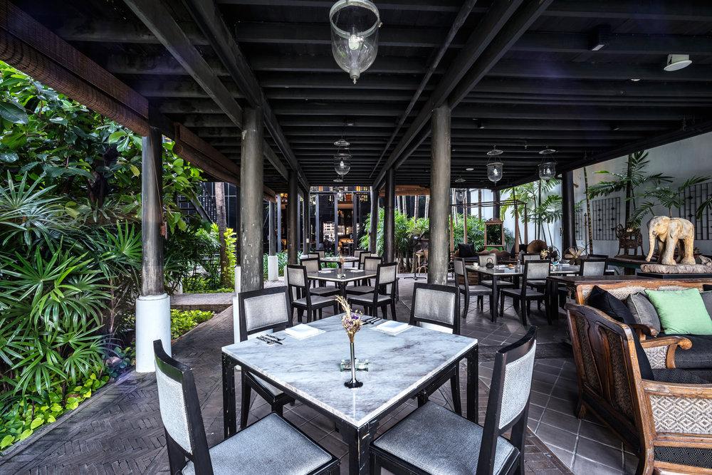 The Siam. Chon Thai Restaurant 4.jpg