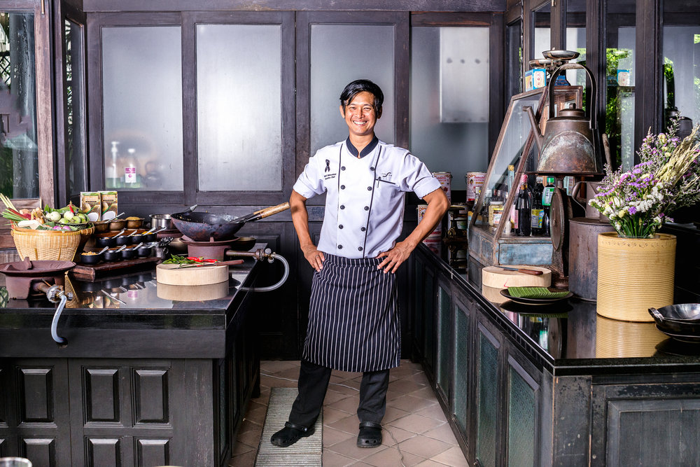 The Siam. Cooking Class 6.jpg