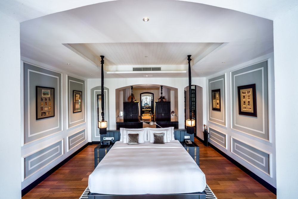 The Siam. Mae Name Suite, River View Suite - Bedroom 4.jpg