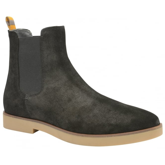 black-dutch-suede-chelsea-boot-frank-wright-p554-2311_medium.jpg