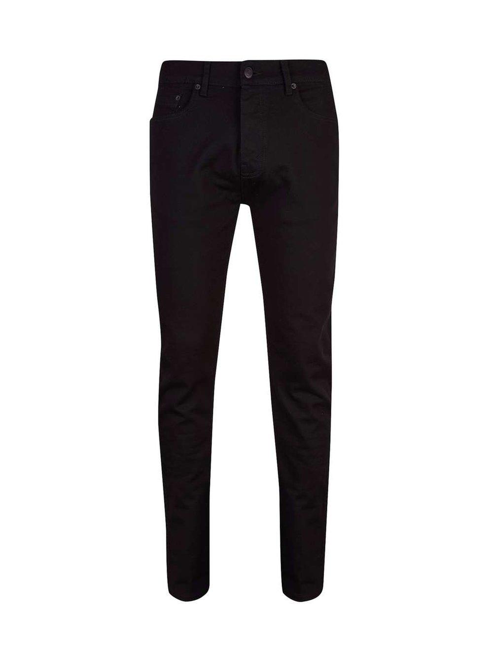 Black Jeans Burton.jpg