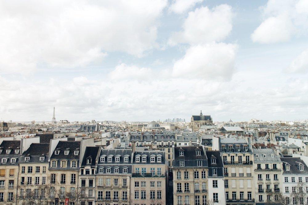Paris Houses.jpg