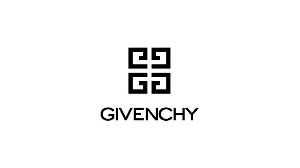 GivenchyLogo.jpg
