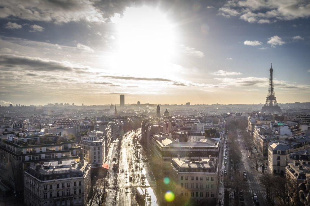 Paris Overhead.jpg
